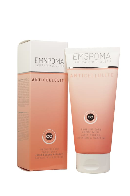 Emspoma Anticellulite 100ml