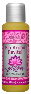 Bio argan revital   50ml - EXCLUSIVE